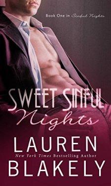 sweet-sinful-nights-by-lauren-blakely