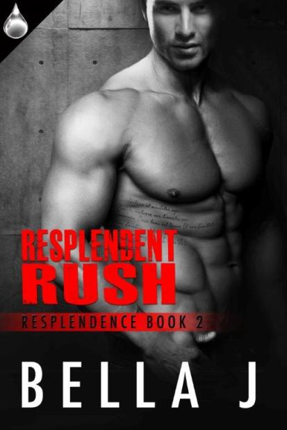 HRresplendentrush