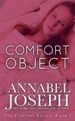 comfort-object-by-annabel-joseph