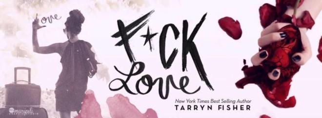 fuck love3