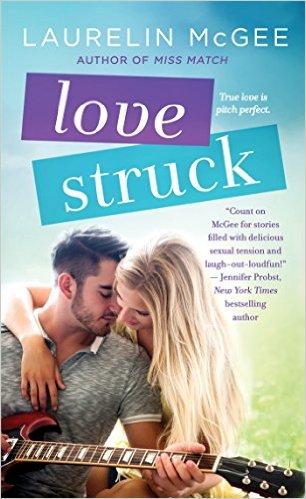 Love Struck Teaser 1