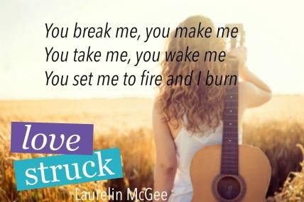 Love Struck Teaser 4