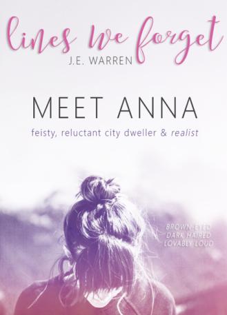 meet-anna-lwf