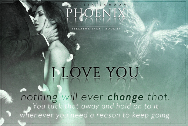 phoenix_cecilia_london_teaser2